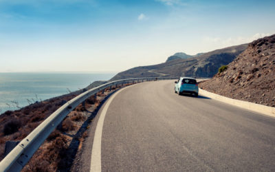 5 Summer Travel Safety Tips: Are You Road Ready?