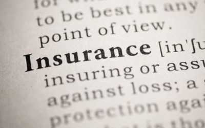 Insurance Terms Revealed