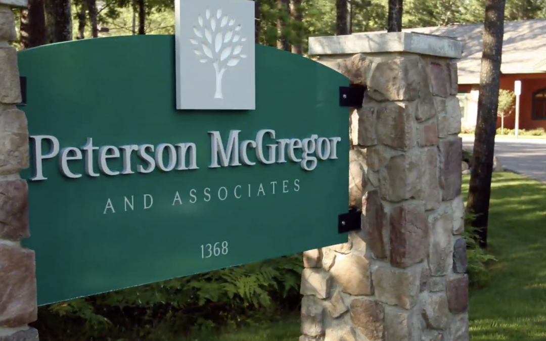 Agency Spotlight – Peterson McGregor & Associates