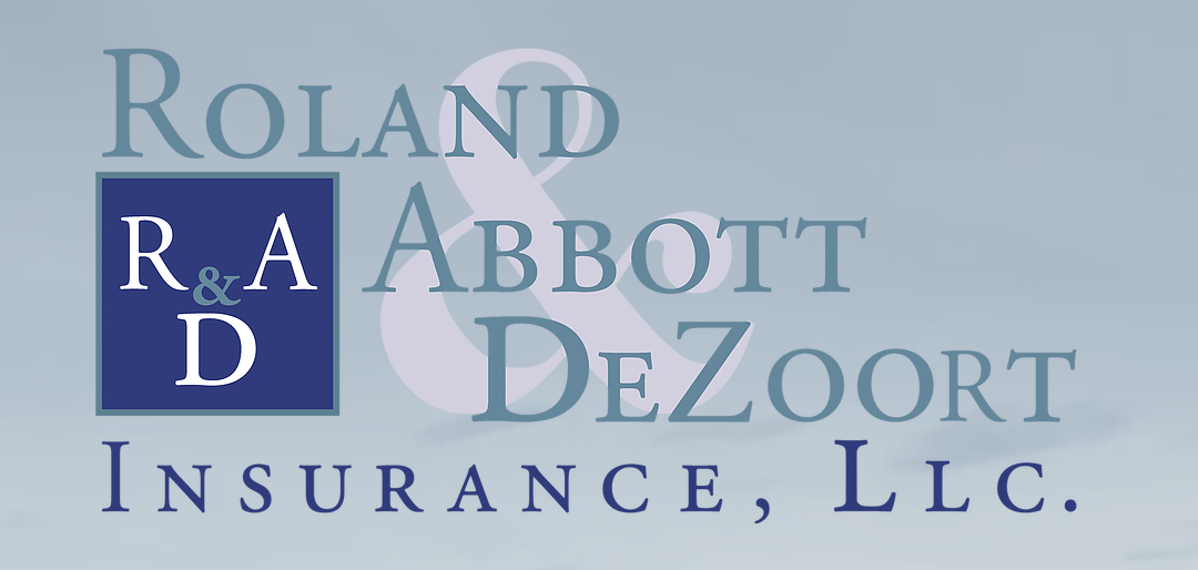 Agency Spotlight – Roland, Abbott & DeZoort Insurance