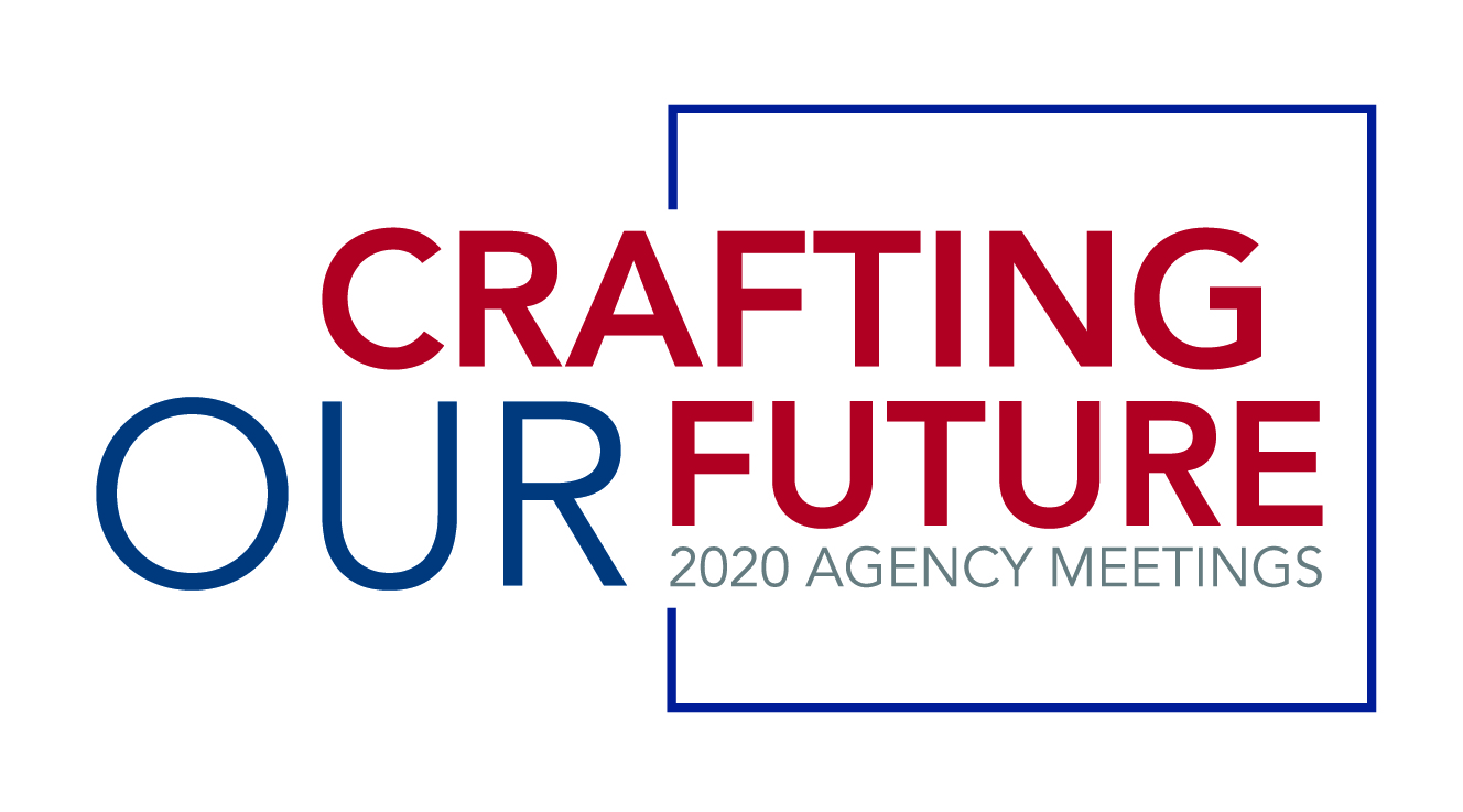 Crafting Our Future Logo-01