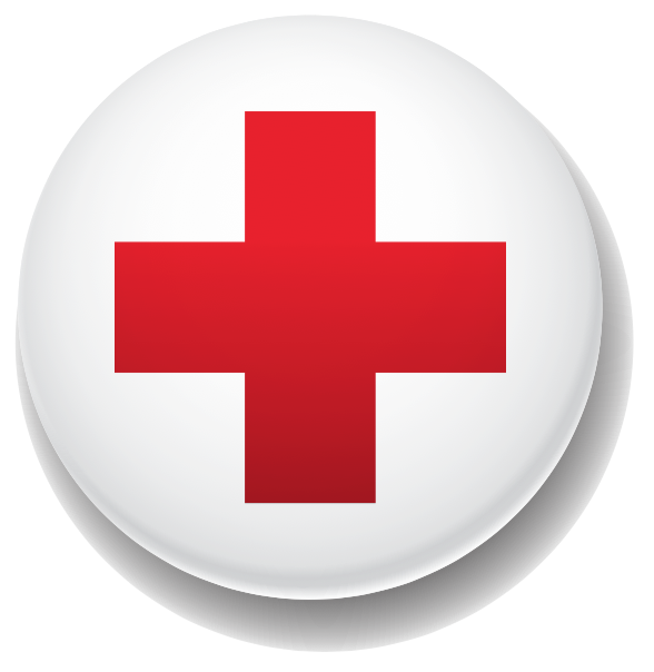 Support the Red Cross During COVID-19