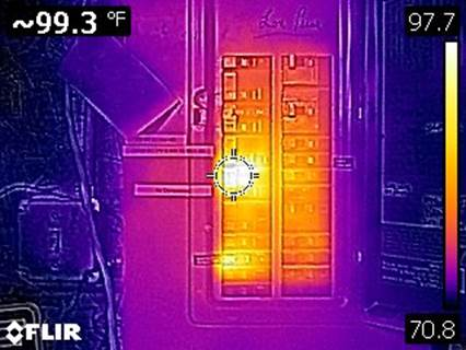 ThermalImaging6