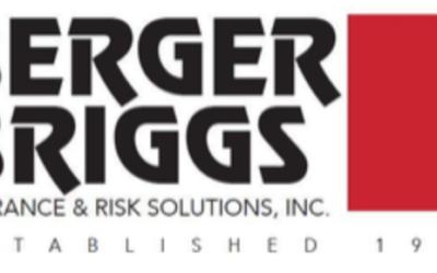 Agency Spotlight – Berger Briggs Insurance & Risk Solutions