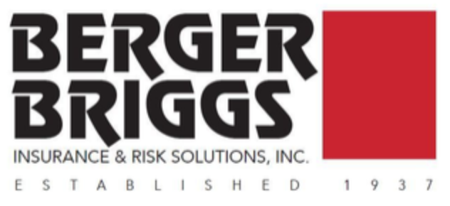 Agency Spotlight – Berger Briggs Insurance & Risk Solutions