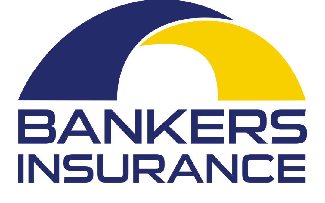 Agency Spotlight – Bankers Insurance