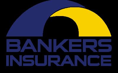 Agency Spotlight – Bankers Insurance