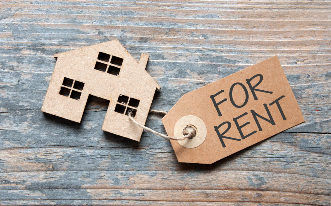 The Beginners Guide to Renters Insurance