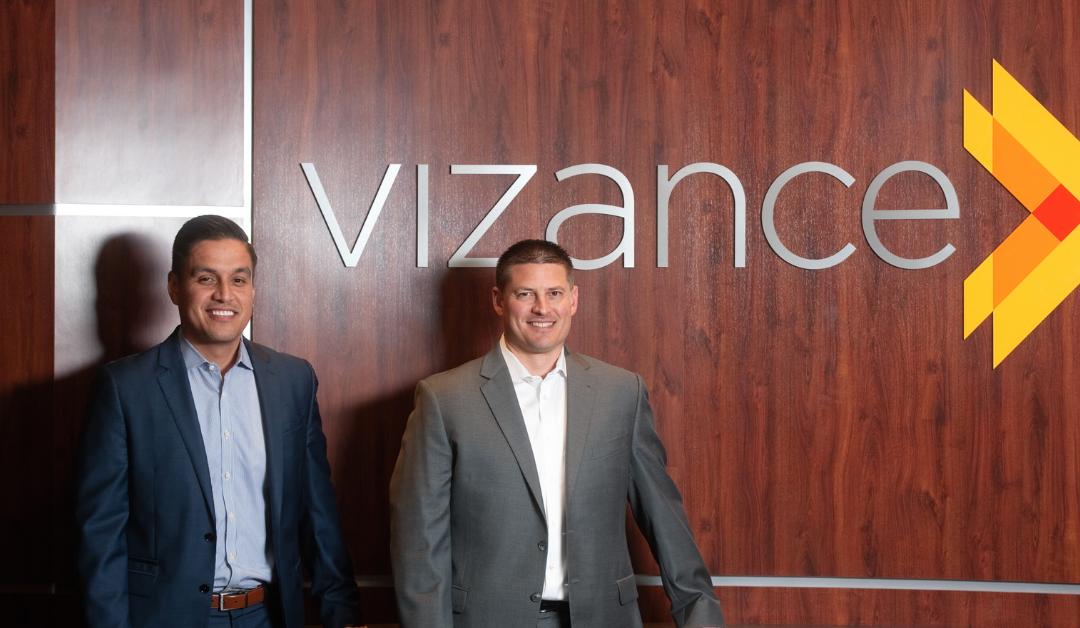 Celebrating Donegal's $10 Million Agencies: Vizance, Inc.