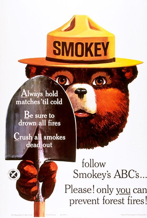 smokeyabcs2