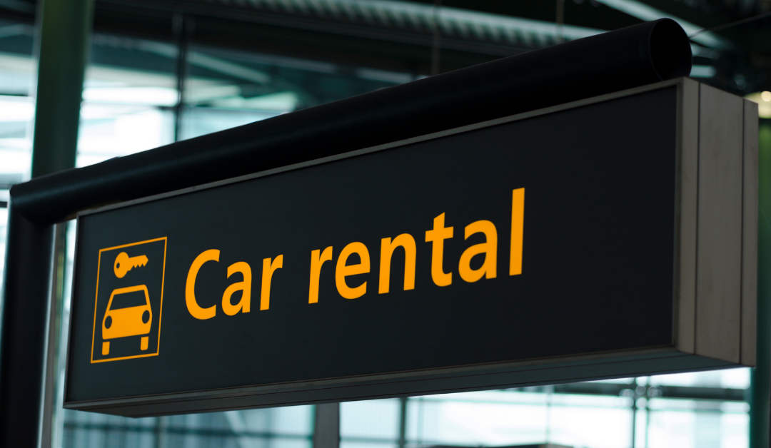 Rental Car Insurance: Necessary or a Needless Cost?