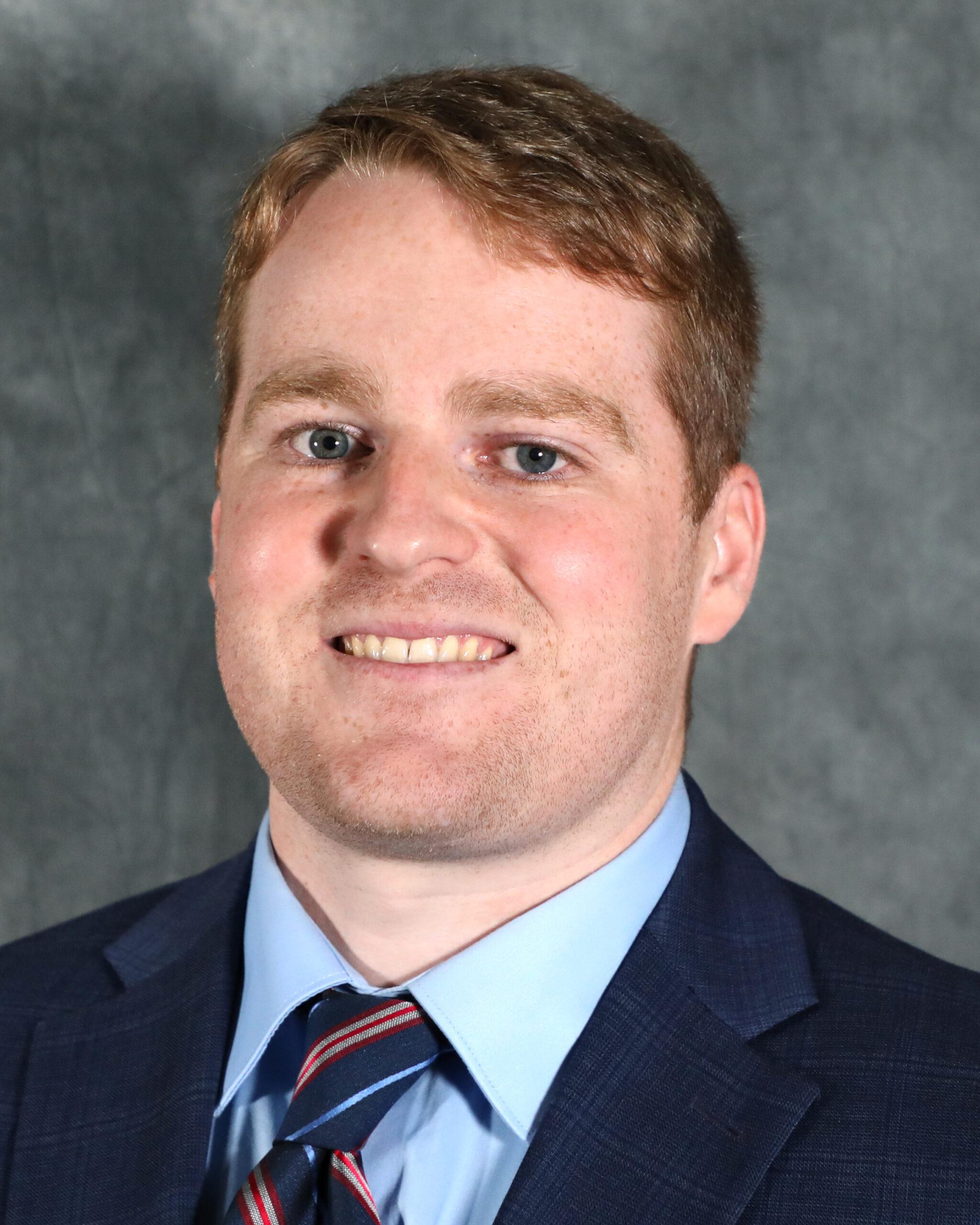 ScottAllison