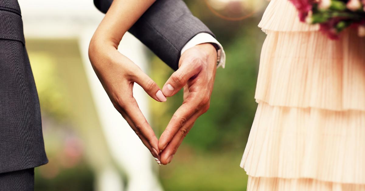 Wedding Insurance Blog